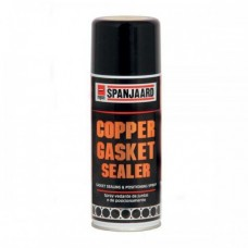 COPPER GASKET SEALER