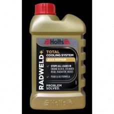 RADWELD HOLTS 250ML