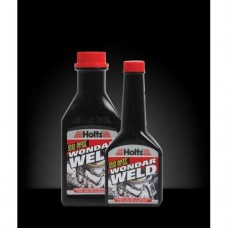 HOLTS WONDAWELD 500ML